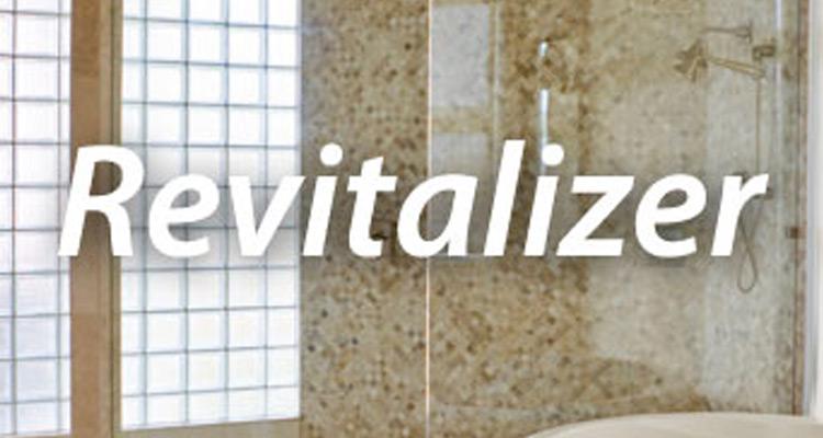 Revitalizer