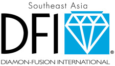 Diamon-Fusion International
